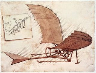 Ornithopter3