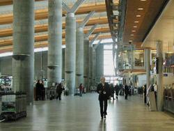 Oslo_1_3