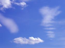 Blue_sky_1600x1200