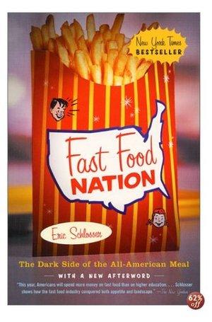 Fast_food_1