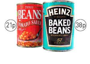Heinz_beans_2