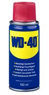 Wd40_big_1