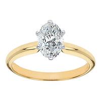 Diamond_ring_oval